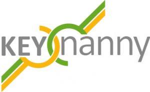 key-nanny